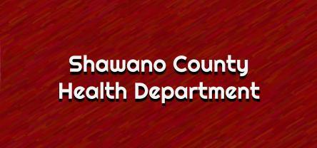 Shawano County Health