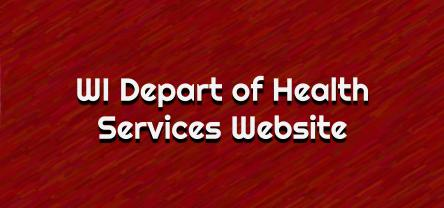 WI Health services