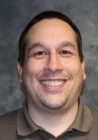 Chad Steinmetz