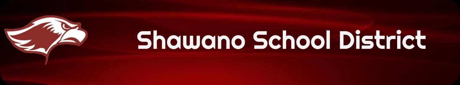Shawano School District