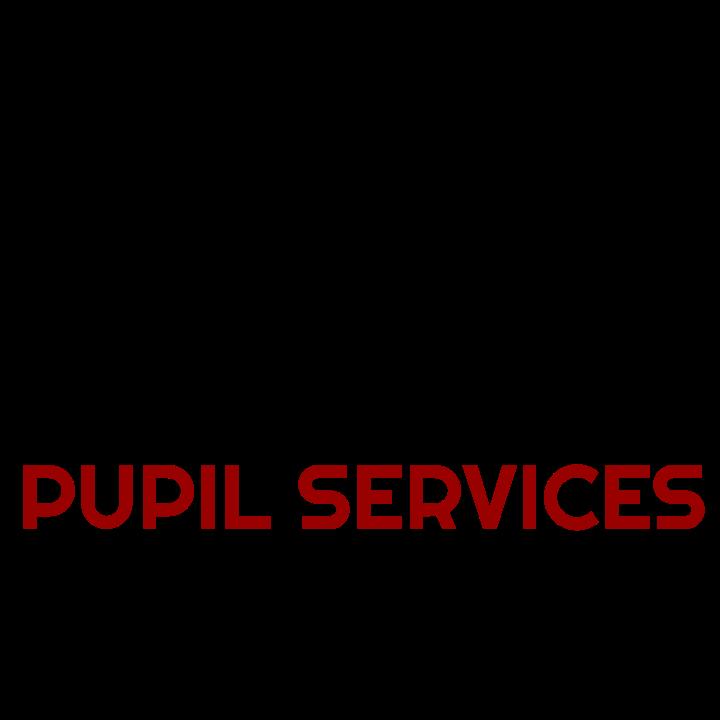 Pupil Services