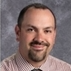 - Director of Personalized Learning