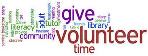Shawano Volunteering