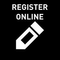 https://ssd.revtrak.net/tek9.asp?pg=registration&sess=787716ebd76804557b4fbc9fc3b50c7a