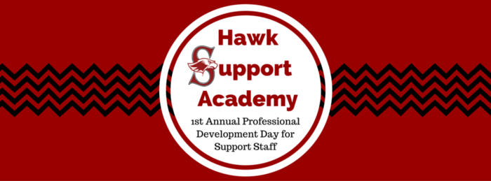 Hawk Support Academy