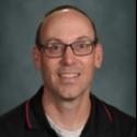 Jason Kuehl - Data & Assessment Coordinator