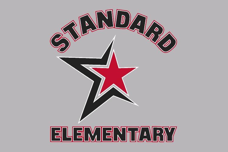 Standard Elementary