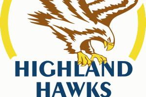 Highland Hawks