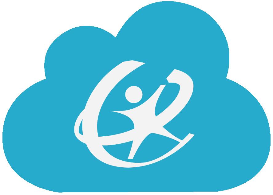 Class Link Logo