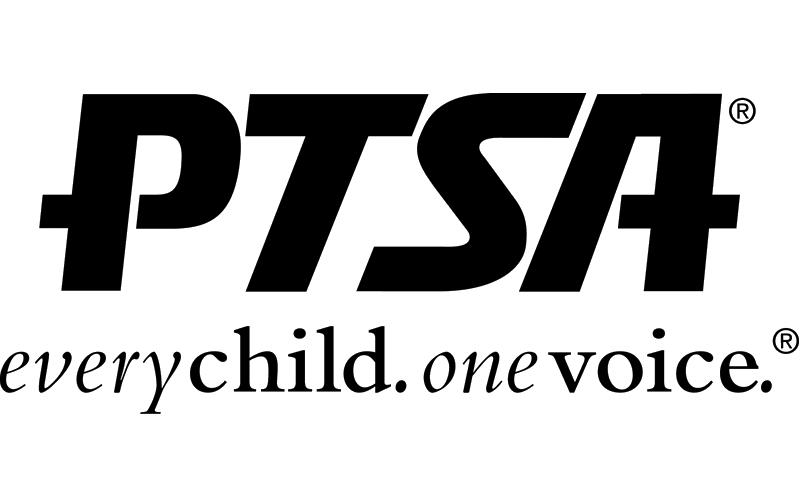 PTSA Logo