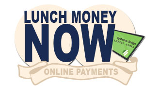 Lunch Money Now