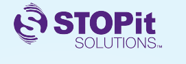 Stop it Solutions