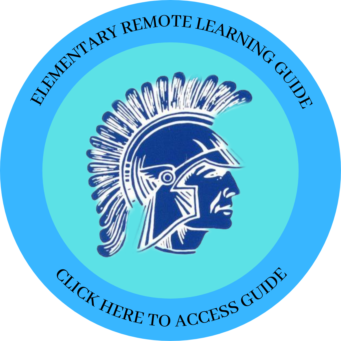 Elementary Remote Learning Guide