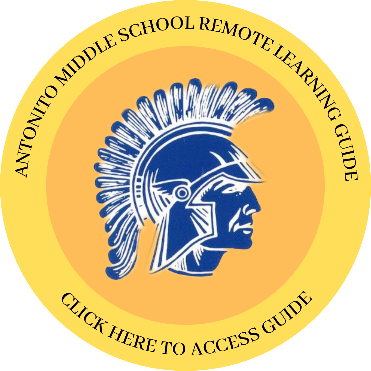 Middle School Remote Learning Guide