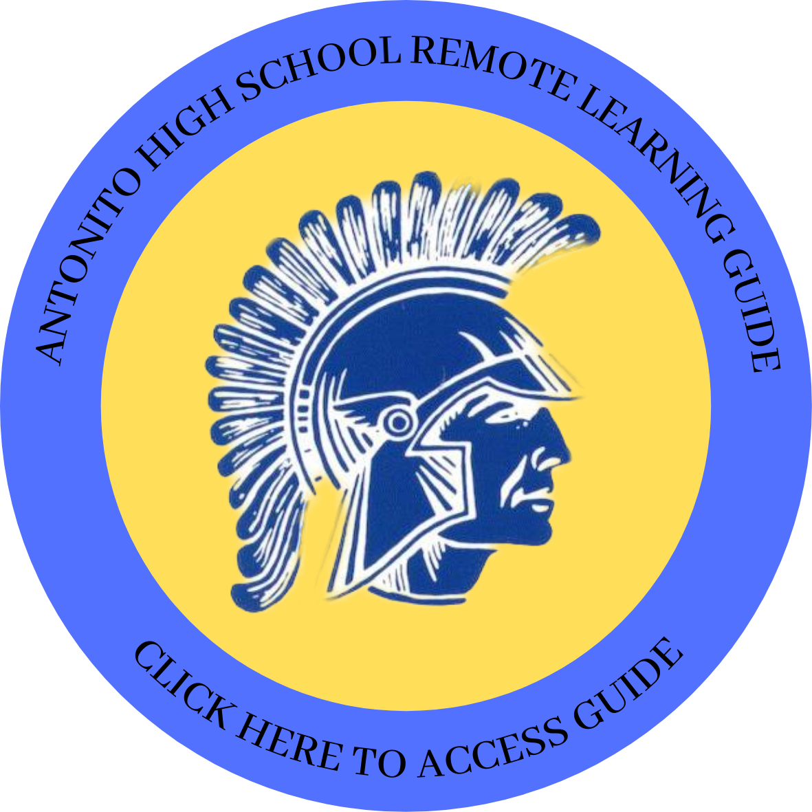 High School Remote Learning Guide