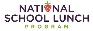 National School Lunch