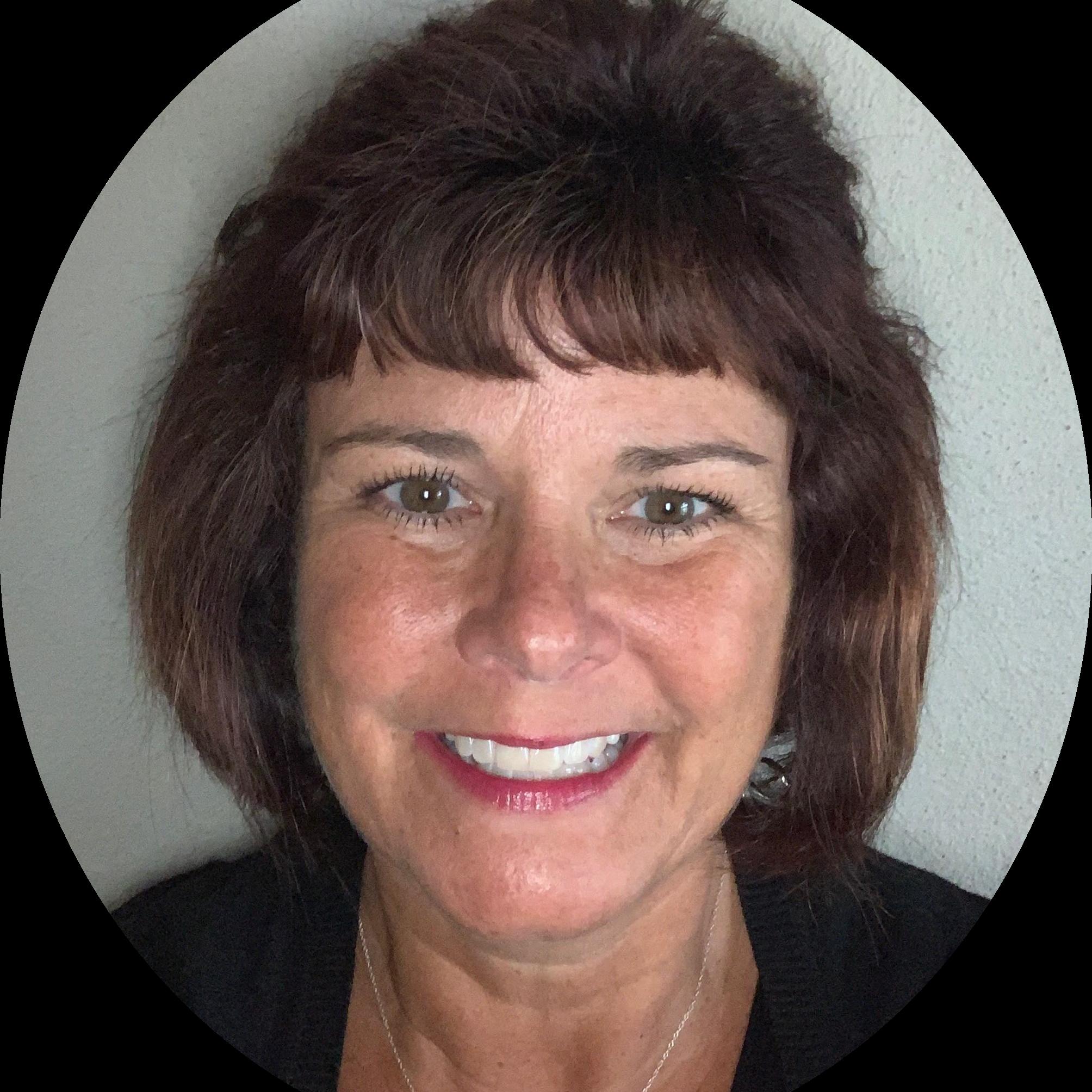 Julie Hartman