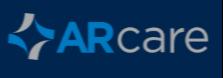 AR Care