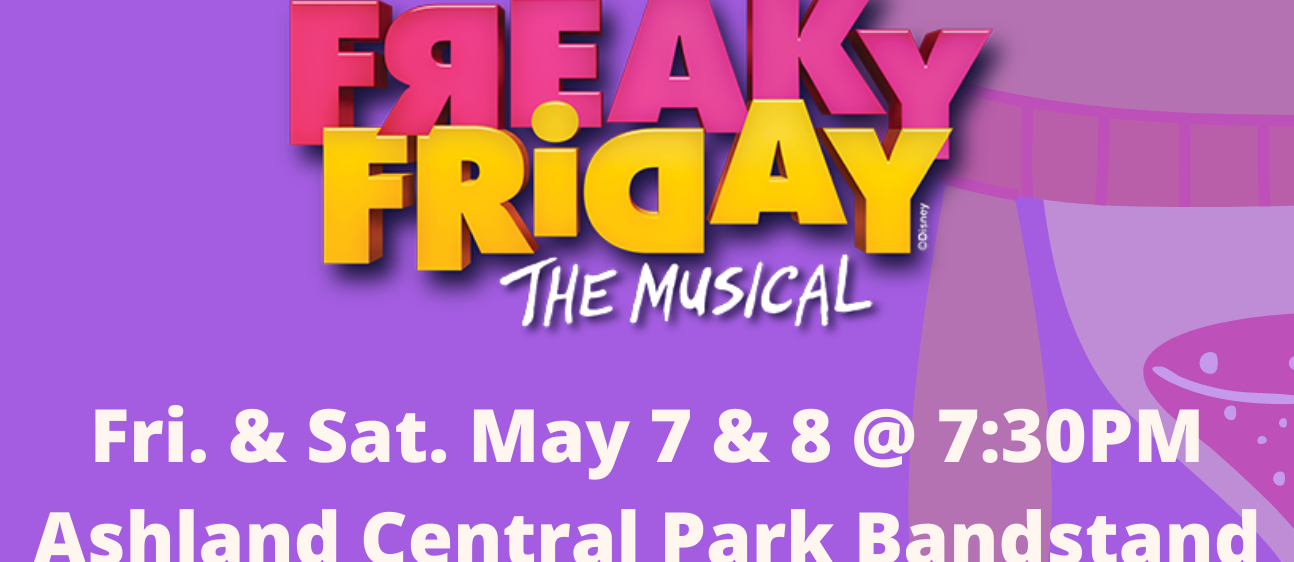 freaky-friday-musical