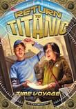 Return of the Titanic