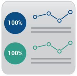 strategic-dashboard