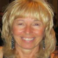 Debbie Walker