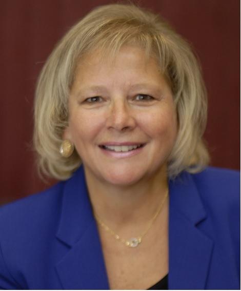 Dr. Anita Greenberg