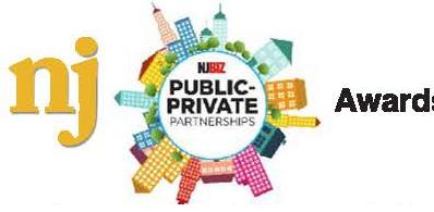 http://www.pageturnpro.com/NJBIZ/75370-NJBIZ-Public-Private/default.html