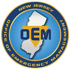 NJ Office of Emergency Management