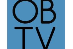 OBTV Logo