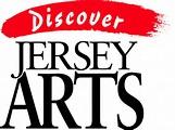 discover nj logo