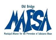Municipal Alliance Logo