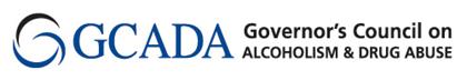 Governor's Alliance Logo