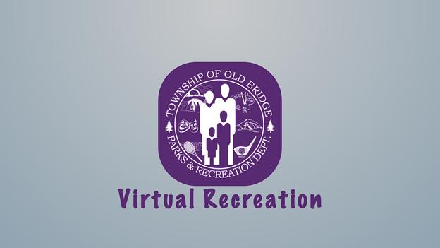Virtual Recreation