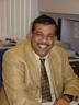 Himanshu R. Shah, CMFO