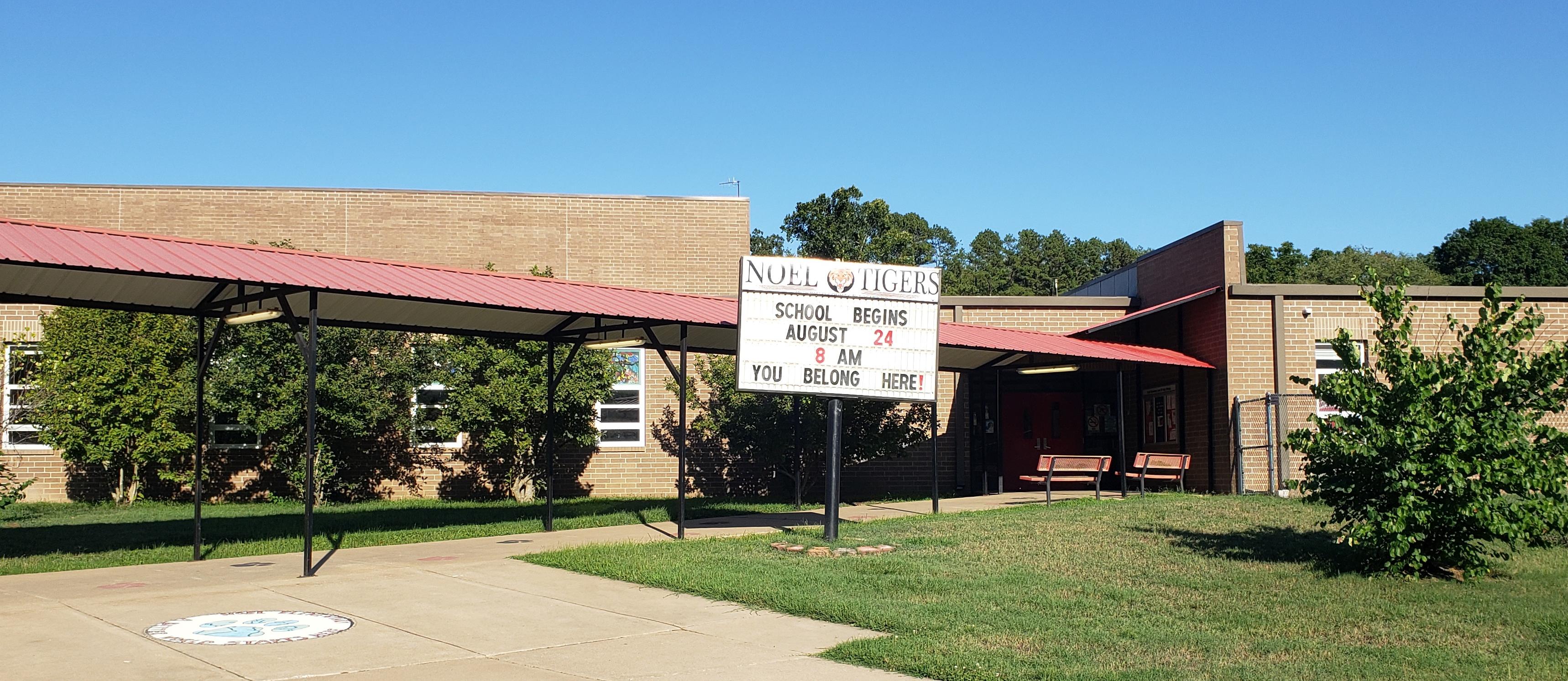Noel Elementary School