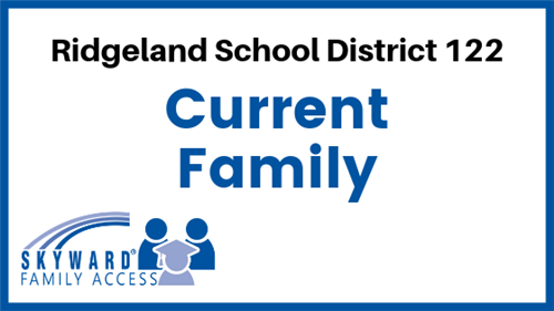 Current Family Registration