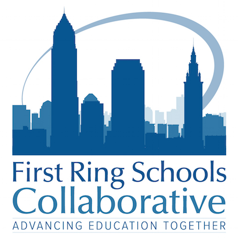 First Ring School Collaborative