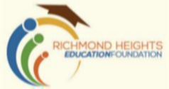 Richmond Heights Education Foundation