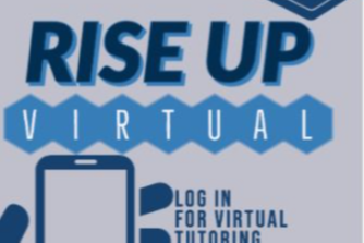 RiseUp Virtual Program