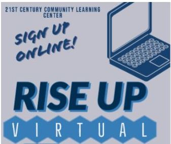 Image RiseUp Virtual