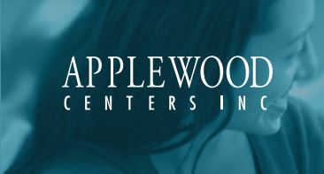 image Applewood Centers