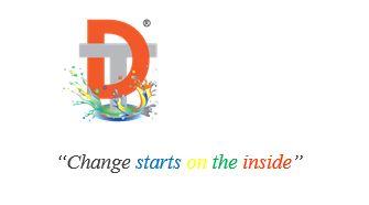 image D Change starts on the inside
