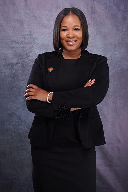 Nneka Slade Jackson