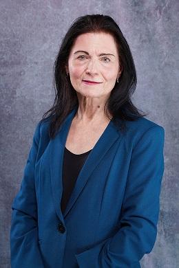 Linda Pliodzinskas