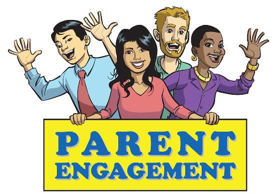 parentengagement (1)