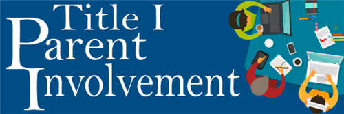 TitleIParentInvolvement