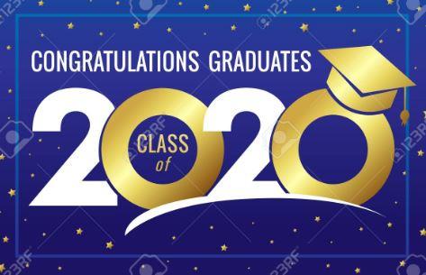 Congratsclassof2020b