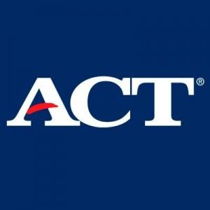ACT-logo-300x300