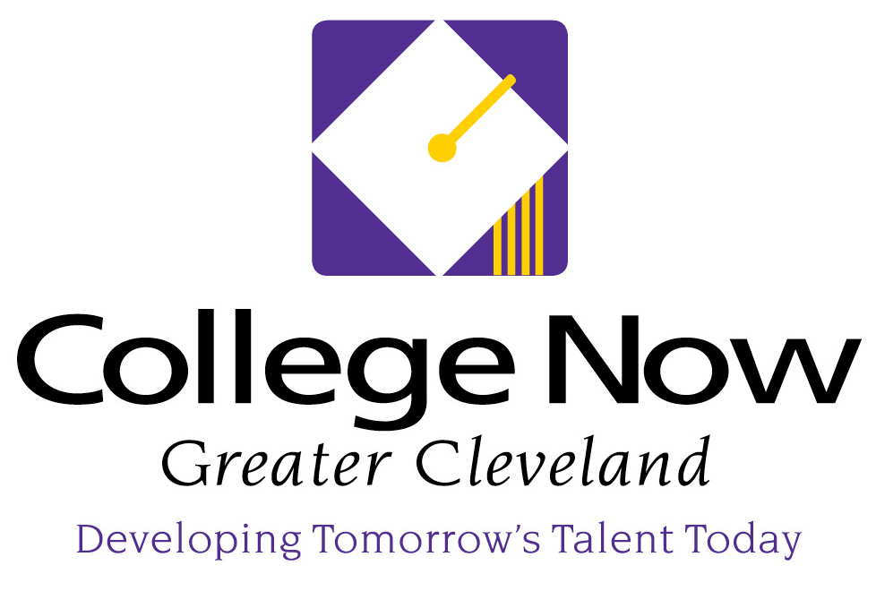 College-Now-logo